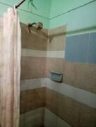Apartamento en Playa, La Habana 9