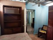 Apartamento en Playa, La Habana 14