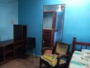 Apartamento en Playa, La Habana 15