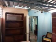 Apartamento en Playa, La Habana 13