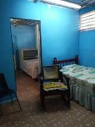 Apartamento en Playa, La Habana 11