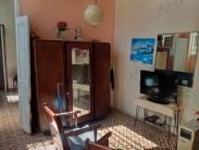 Casa Independiente en Lawton, Diez de Octubre, La Habana 6