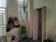 Casa Independiente en Lawton, Diez de Octubre, La Habana 16