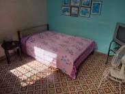 Casa Independiente en Lawton, Diez de Octubre, La Habana 13