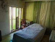 Casa Independiente en Lawton, Diez de Octubre, La Habana 22