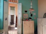 Casa Independiente en Lawton, Diez de Octubre, La Habana 18