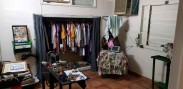 Casa Independiente en Santa Fe, Playa, La Habana 9