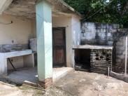 Casa en Holguín, Holguín 15