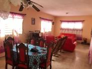 Casa en Holguín, Holguín 4