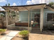 Casa en Holguín, Holguín 13