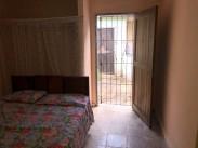 Casa en Holguín, Holguín 12