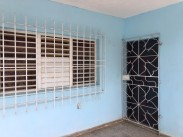 Casa en Holguín, Holguín 1