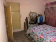 Casa en Holguín, Holguín 11