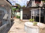 Casa en Holguín, Holguín 14