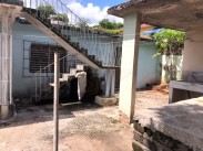 Casa en Holguín, Holguín 16