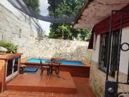 Casa en Altahabana, Boyeros, La Habana 21