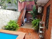 Casa en Altahabana, Boyeros, La Habana 23