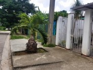 Casa en Altahabana, Boyeros, La Habana 3