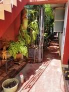 Casa en Altahabana, Boyeros, La Habana 24
