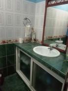 Casa en Altahabana, Boyeros, La Habana 18