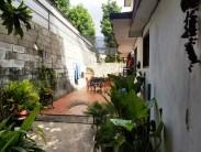Casa en Altahabana, Boyeros, La Habana 20