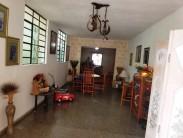 Casa en Altahabana, Boyeros, La Habana 6
