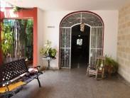 Casa en Altahabana, Boyeros, La Habana 5
