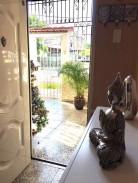 Casa Independiente en Cerro, La Habana 15