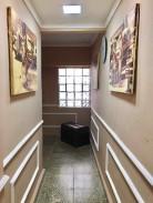 Casa Independiente en Cerro, La Habana 19