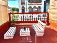 Casa Independiente en Cerro, La Habana 11