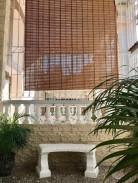 Casa Independiente en Cerro, La Habana 21