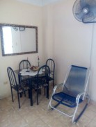Apartamento en San Leopoldo, Centro Habana, La Habana 3