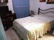 Apartamento en La concepción, La Lisa, La Habana 13