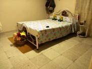 Apartamento en La concepción, La Lisa, La Habana 11