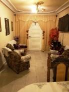 Apartamento en La concepción, La Lisa, La Habana 3