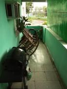 Apartamento en La concepción, La Lisa, La Habana 1