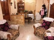 Apartamento en La concepción, La Lisa, La Habana 2