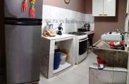 Apartamento en La concepción, La Lisa, La Habana 5
