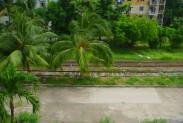 Apartamento en Nuevo Vedado, Plaza de la Revolución, La Habana 5