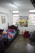 Apartamento en Nuevo Vedado, Plaza de la Revolución, La Habana 18