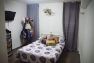 Apartamento en Nuevo Vedado, Plaza de la Revolución, La Habana 16