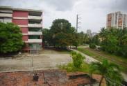 Apartamento en Nuevo Vedado, Plaza de la Revolución, La Habana 7
