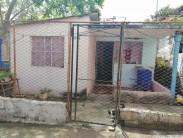 Casa Independiente en Nuñez, San Miguel del Padrón, La Habana