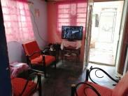 Casa Independiente en Nuñez, San Miguel del Padrón, La Habana 1