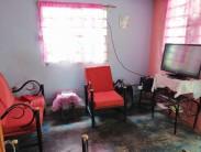Casa Independiente en Nuñez, San Miguel del Padrón, La Habana 9
