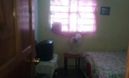 Casa Independiente en Nuñez, San Miguel del Padrón, La Habana 2