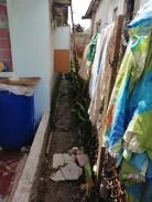 Casa Independiente en Nuñez, San Miguel del Padrón, La Habana 12
