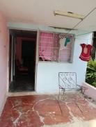 Casa Independiente en Nuñez, San Miguel del Padrón, La Habana 3