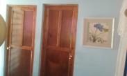Casa Independiente en Nuñez, San Miguel del Padrón, La Habana 10