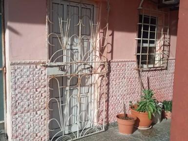 Apartment in Playa, La Habana